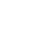 The Halal Monitoring Organization Logo