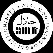 Halal Surveillance Rangement